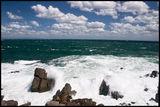 Ах, Морето... ; comments:17