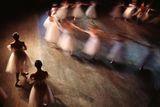 balerini ; comments:51