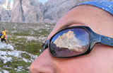 Dolomiti mountain ; comments:7