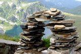 Езерен връх ; comments:20