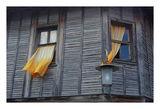 жълто ; comments:32