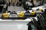 taxi ; comments:24