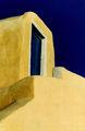 Santorini ; comments:23
