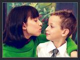 Брат и сестра ; comments:15