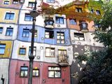 Hundertwasser-1 ; comments:39