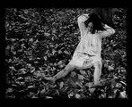 Есента на една любов ; Comments:18