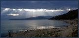 Есенно слънце 3 (или рибарски свят) ; comments:31