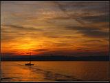 Sonnenuntergang ; comments:33