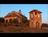 От църквата на изгубеното село ; comments:16