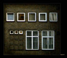 Squares ; comments:24