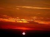 sundown ; comments:47