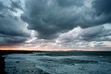 Вятър в небето 2 ; comments:28
