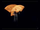 огнен танц I ; comments:22