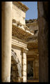 Efes ; comments:3