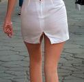 Само да те гепна, дънките ще цепна... ; comments:23