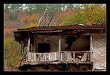 Есенно 6 - Къща ; comments:29