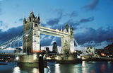 Tower bridge ; comments:32
