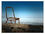 В очакване на изгубените морски души... ; comments:18
