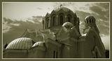 Катедрала ; comments:16