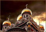 Православие ( Храмът в с. Шипка ) ; comments:66