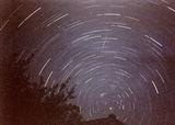 Метеор ; comments:22