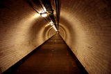 Tunnel under Thames ; comments:37