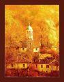 Огнена есен в Боженци ; comments:45