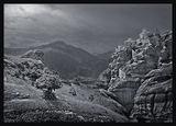 Метеора,Гърция ; comments:37