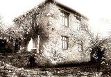 Добре дошли в Добралък ; comments:19