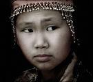 ... момиче-от-Якутия ... ; comments:78