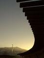 Орнаментът, планината и тъпата лампа ; comments:44