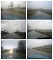 Потоп - 26.01.2005 ; comments:10
