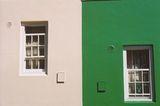 Прозорци 3 ; comments:21