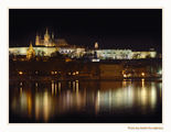 Prague at Night ; comments:18