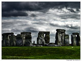 Stonehenge ; comments:38