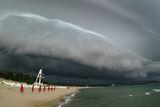 пред буря... ; comments:148