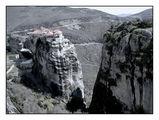 Meteora ; comments:15