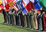 Белгия- присъединяване на 7 нови държави в НАТО ; comments:6