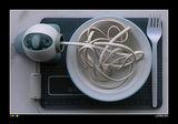 PLUG'N'EAT v.0.0.0.1  - USB СИНТЕЗАТОР НА ХРАНИТЕЛНА СУБСТАНЦИЯ ; comments:92