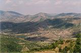 Гледка в Родопите ; comments:18