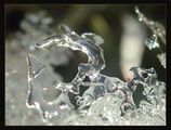 Ледени фигурки ; comments:43