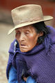 Peruvian Woman ; comments:33