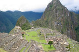 Machu Picchu - 4 ; comments:45