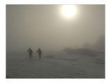 Студена планина ; comments:55