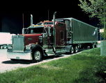Truckstop ; comments:22