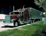 Truckstop ; comments:22