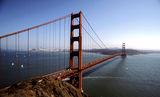 Golden Gate ; comments:23