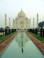 Taj Mahal ; comments:47