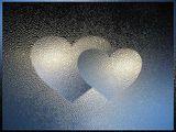 Любов кристално чиста... ; comments:59