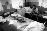 Дом инвалиди и домашен социален патронаж Асеновград ; comments:24